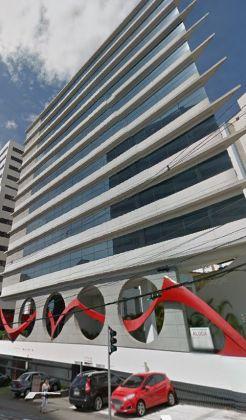 Prédio Inteiro aluguel Conceição São Paulo