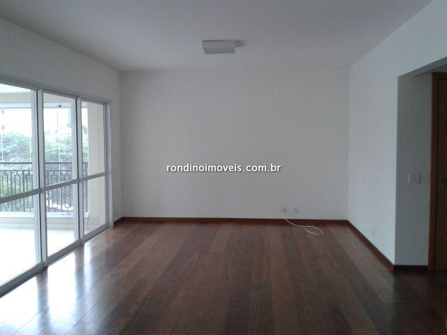Apartamento aluguel Chácara Klabin - Referência 1185 - 1