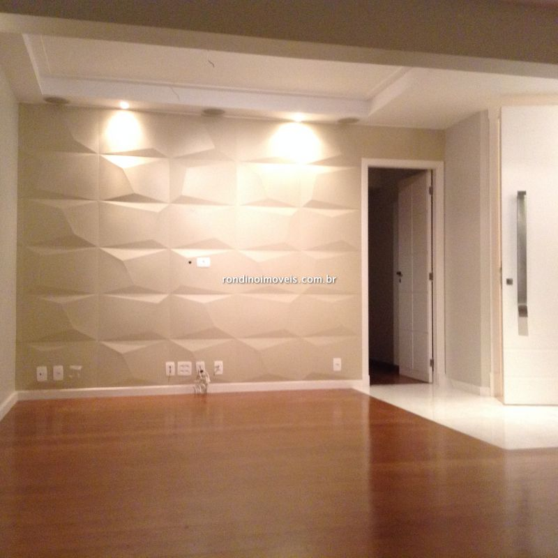 Apartamento Chácara Klabin 3 dormitorios 5 banheiros 4 vagas na garagem