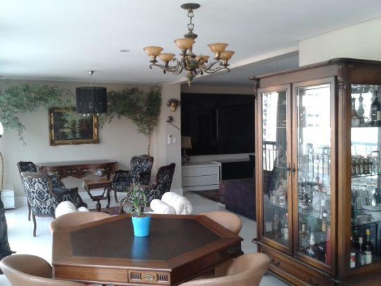Apartamento Vila Mariana 4 dormitorios 3 banheiros 4 vagas na garagem