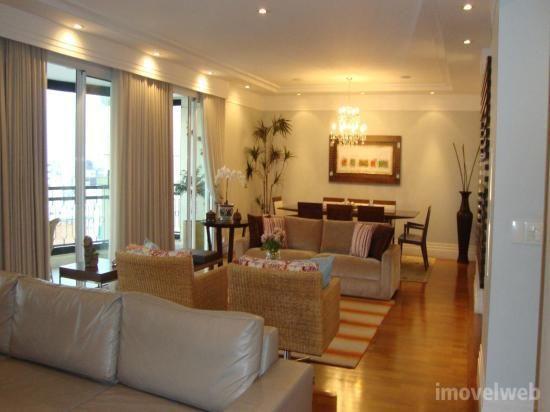 Apartamento Vila Mariana 4 dormitorios 4 banheiros 5 vagas na garagem