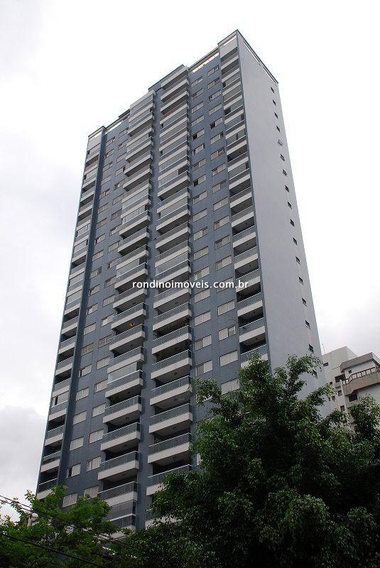 Apartamento Vila Mariana 4 dormitorios 3 banheiros 3 vagas na garagem