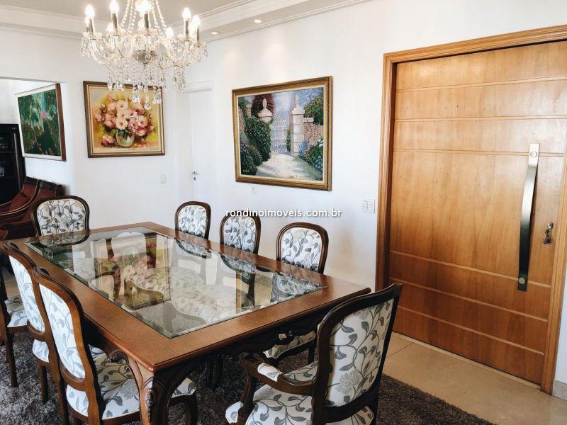 Cobertura venda Vila Mariana - Referência 1374-1