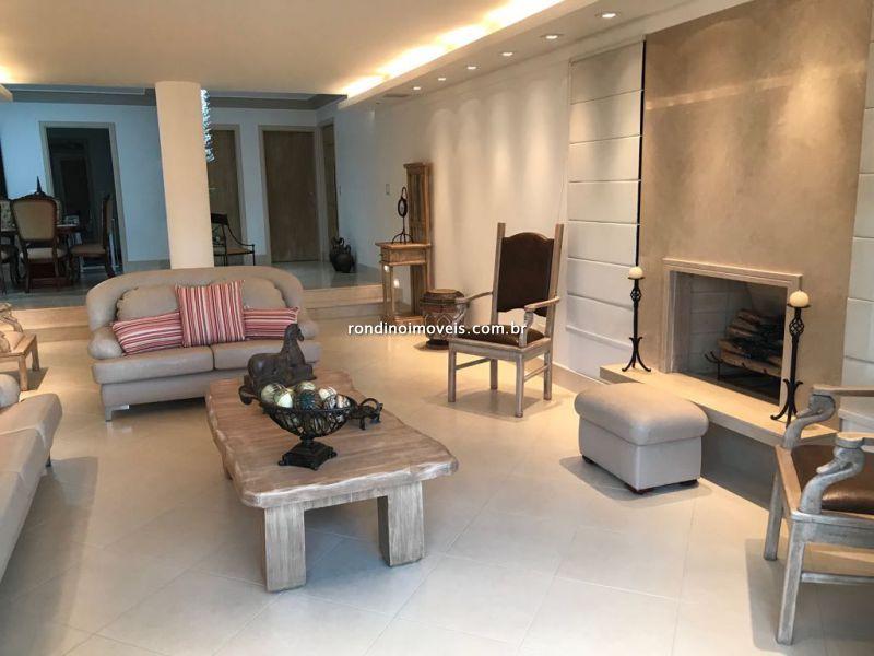 Apartamento venda Vila Mariana - Referência 1464-1