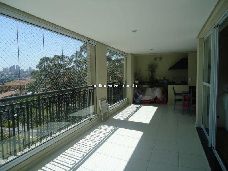 Apartamento venda Ipiranga - Referência 1202-1