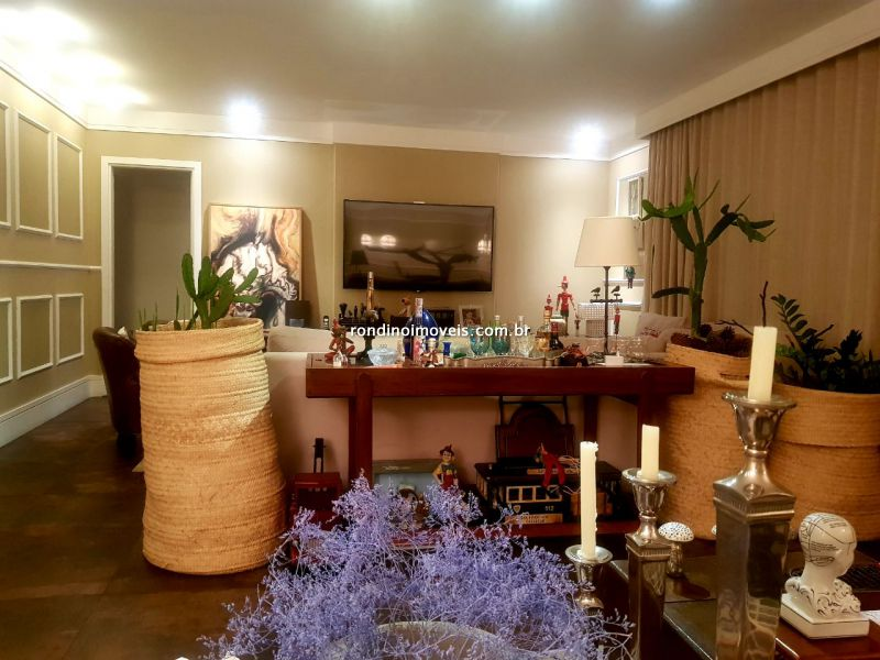 Apartamento venda Ipiranga - Referência 1552