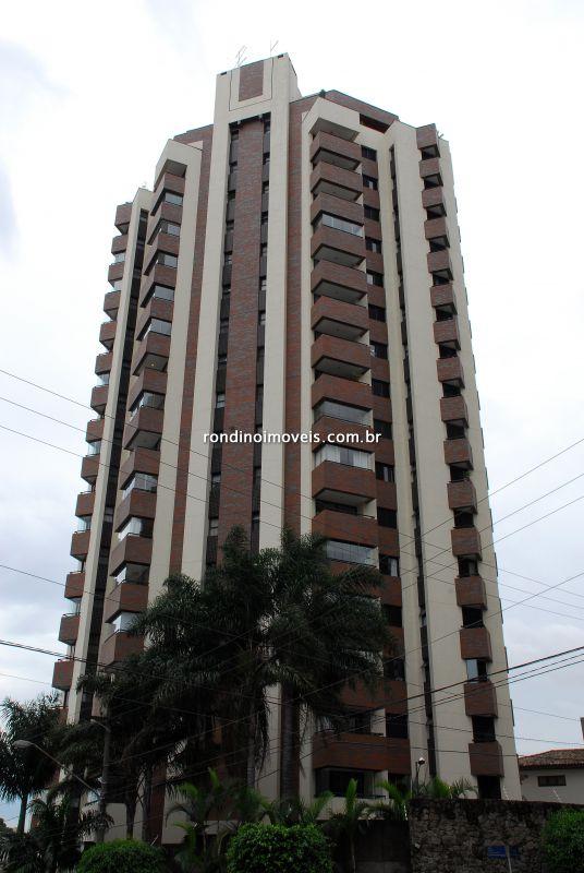 Apartamento venda Vila Mariana São Paulo