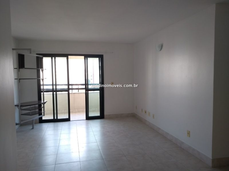 Apartamento venda Chácara Klabin - Referência 1703