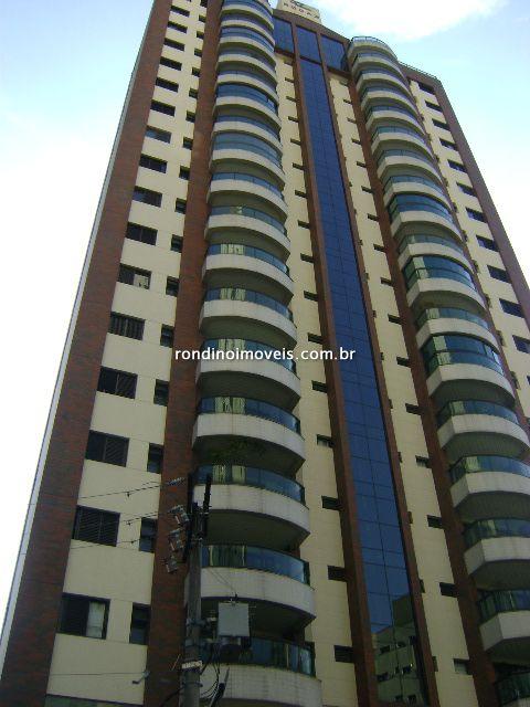 Cobertura venda Vila Mariana São Paulo