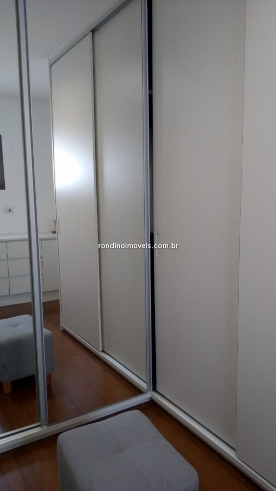 www.apartamentosnoklabin.com.br