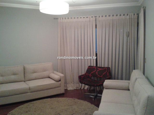 Apartamento Vila Mariana 3 dormitorios 3 banheiros 3 vagas na garagem