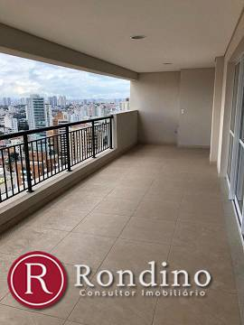 Apartamento venda Vila Mariana São Paulo - Referência 1928
