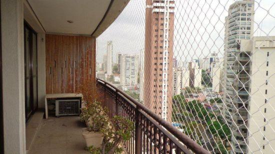 Apartamento Chácara Klabin 3 dormitorios 3 banheiros 3 vagas na garagem