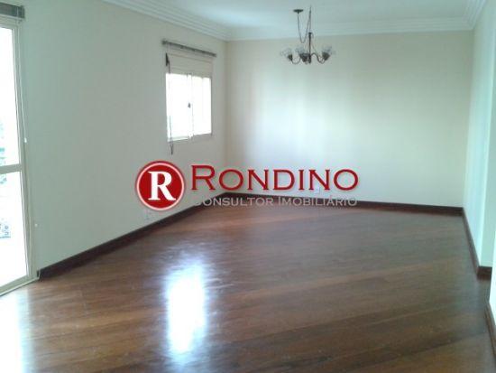 Apartamento aluguel - Rondino Imóveis