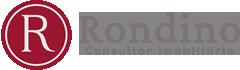 Rondino Consultor Imobiliário Imóveis Vila Mariana SP